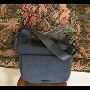Vera Bradley Cross Body Bag
